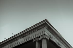 Взыскание по вынесенным <br />решениям судов