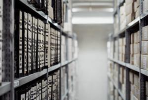 Полное или частичное ведение бухгалтерского и налогового учета