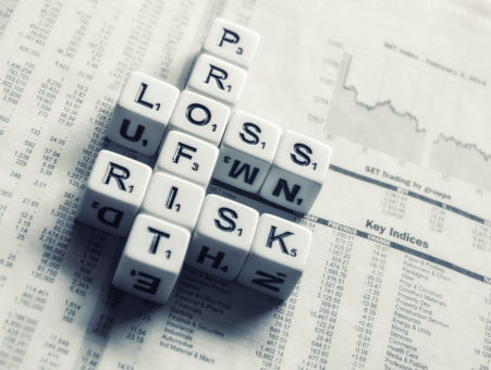 минимизация рисков при заключении сделок | Ayditor.ru