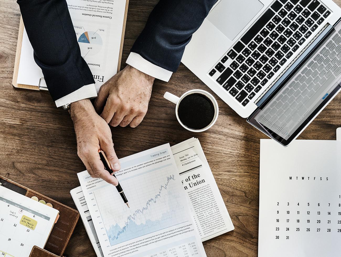 Восстановление бухгалтерского и налогового учета | Ayditor.ru